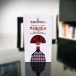 Μάντολα-Κλασική.jpg