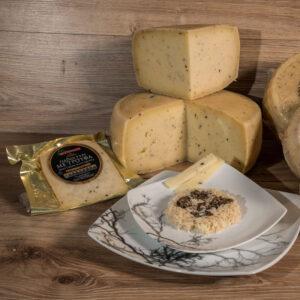 γίδινο-τυρί-με-τρούφα