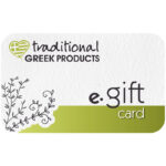 greek-traditional-products-gift-card